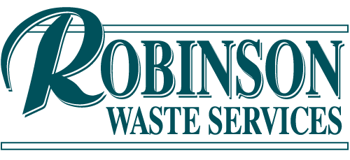 robinson-waste-logo-final_no-tag