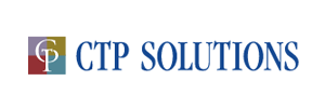 ctp-solutions